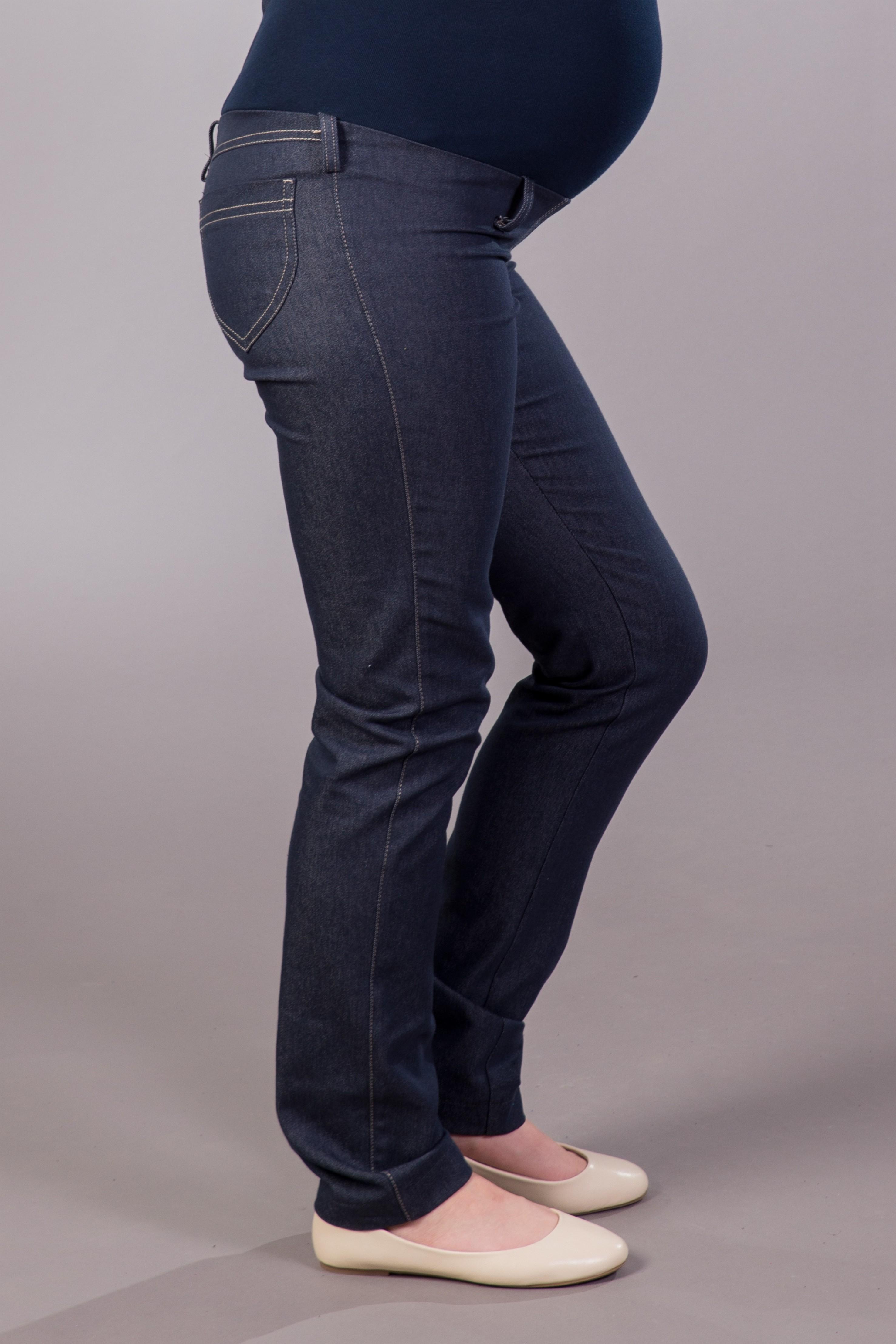 5f1344373c38 Tehotenské jeans - letné ZAN - jeans