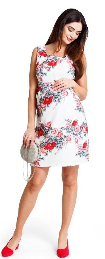 4e0baa5491 Tehotenské šaty Marigold - Happymum
